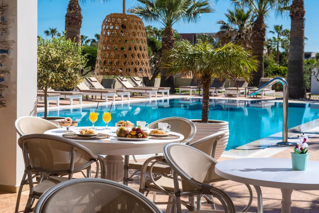 Hotel Ammos Beach 5* - Creta ( adults only ) 1
