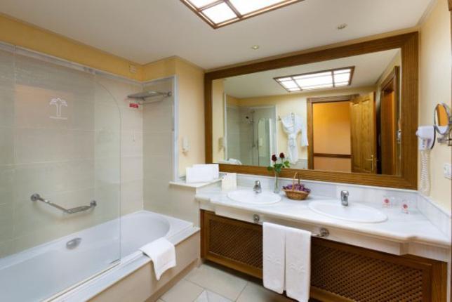 Hotel Costa Adeje Gran 5* - Tenerife 2