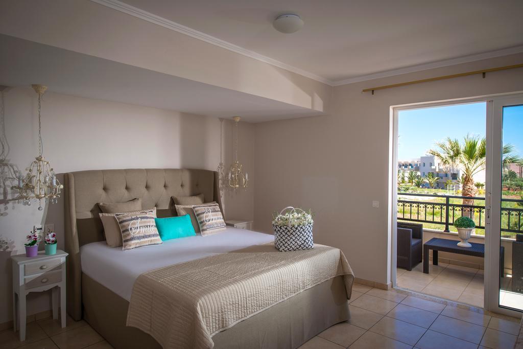 Hotel Ammos Beach 5* - Creta ( adults only ) 17