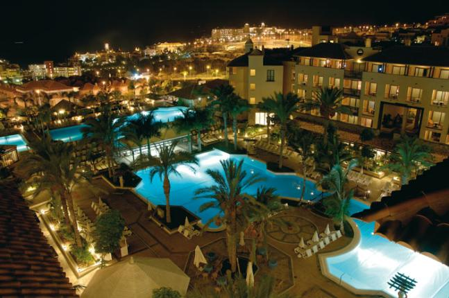 Hotel Costa Adeje Gran 5* - Tenerife 6