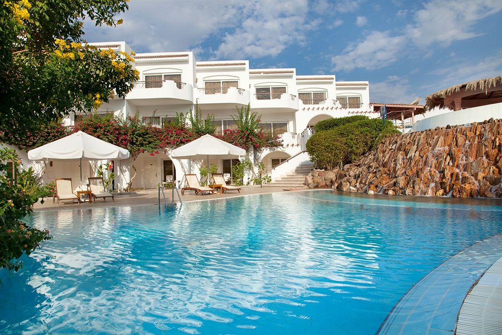 Hotel Iberotel Palace 5* - Sharm El Sheikh 3