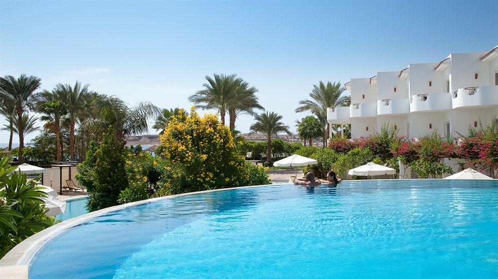 Hotel Iberotel Palace 5* - Sharm El Sheikh 4
