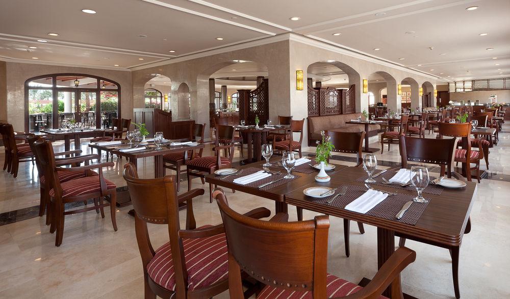 Hotel Iberotel Palace 5* - Sharm El Sheikh 8