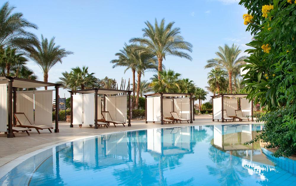 Hotel Iberotel Palace 5* - Sharm El Sheikh 10