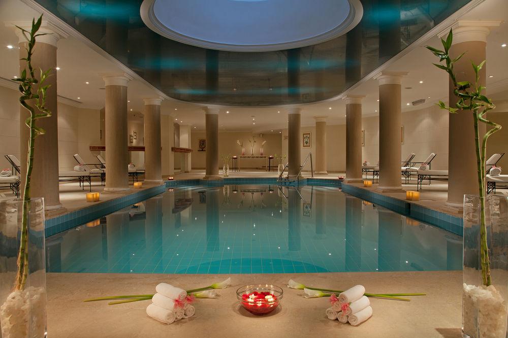 Hotel Iberotel Palace 5* - Sharm El Sheikh 11