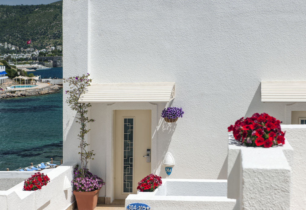 Hotel Voyage Bodrum 5* ADULTS ONLY - Bodrum 24