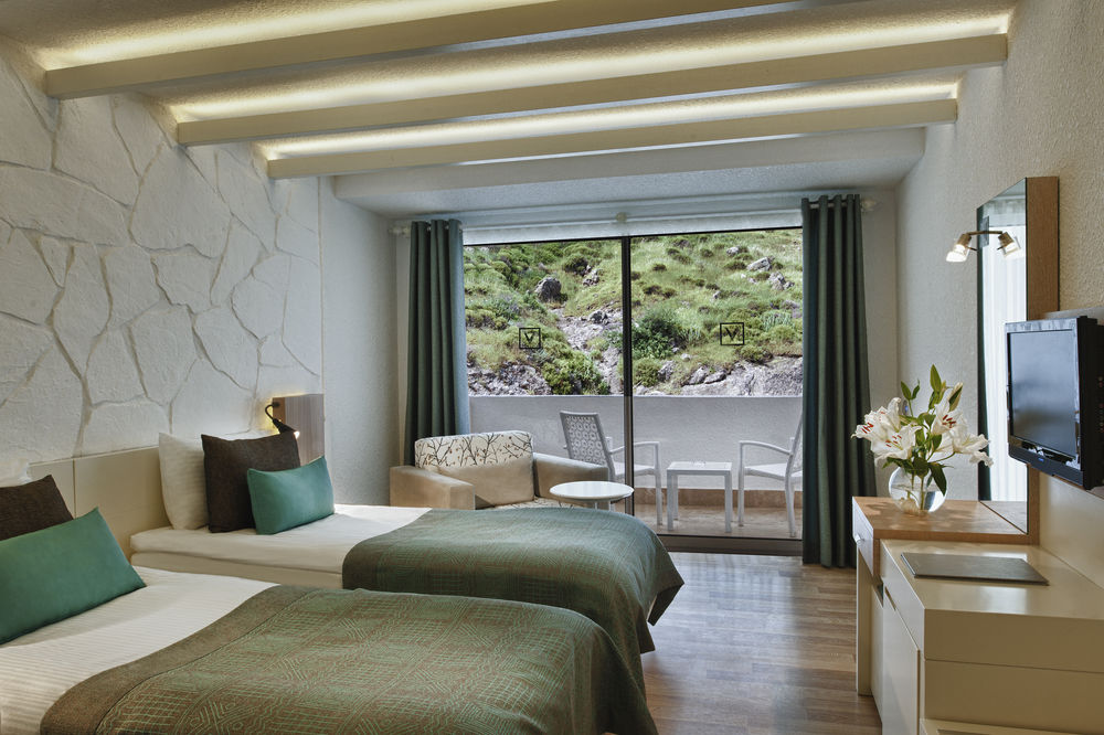 Hotel Voyage Bodrum 5* ADULTS ONLY - Bodrum 18