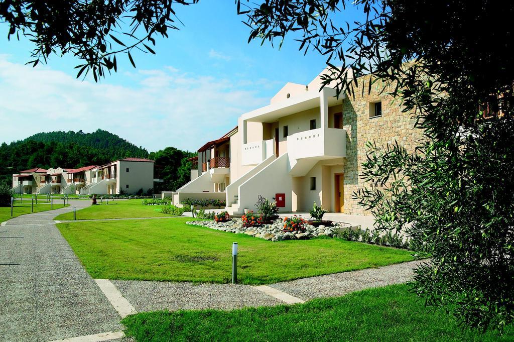 Hotel Kassandra Palace 5* - Halkidiki 6
