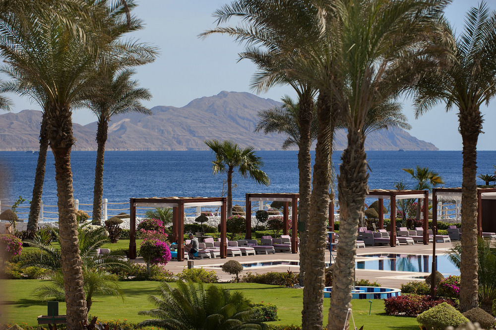 Hotel Sunrise Arabian Beach Resort 5* - Sharm El Sheikh 6