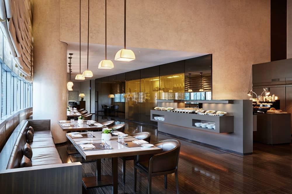 Hotel Armani 5* - Dubai 4