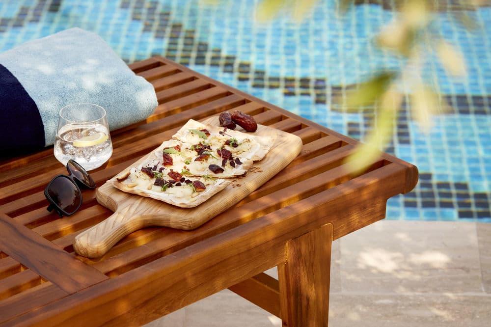 Hotel Madinat Jumeirah Al Naseem 5* - Dubai 6