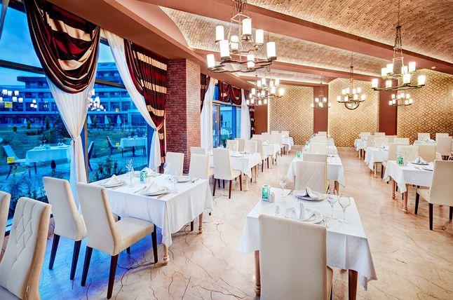 Hotel TUI Magic Life Jacaranda 5* - Side 25
