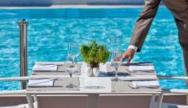 Hotel Avra Imperial 5* - Creta Chania  19