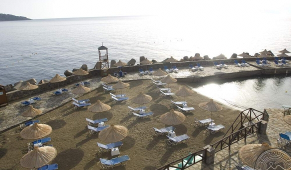 Hotel Aquila Elounda Village 5* - Creta 16