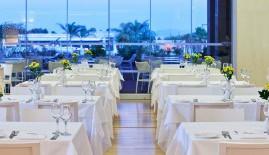 Hotel Avra Imperial 5* - Creta Chania  23