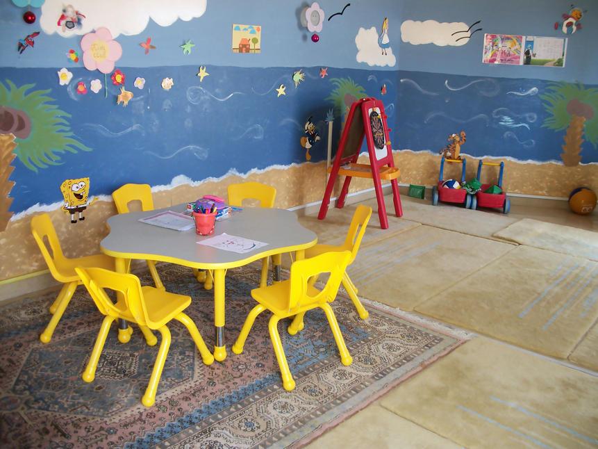 Hotel Stella Di Mare 5* - Sharm El Sheikh 2