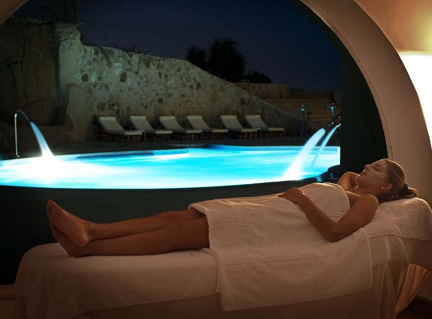 Hotel Stella Di Mare 5* - Sharm El Sheikh 1