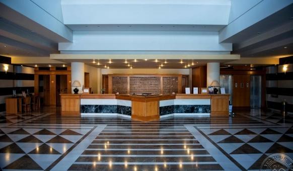 Hotel CHC Atina Palace Resort & Spa 5* - Creta Heraklion 6