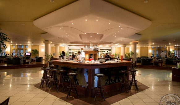 Hotel CHC Atina Palace Resort & Spa 5* - Creta Heraklion 7