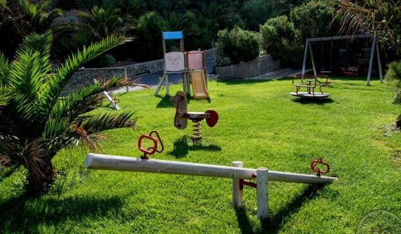 Hotel CHC Atina Palace Resort & Spa 5* - Creta Heraklion 9