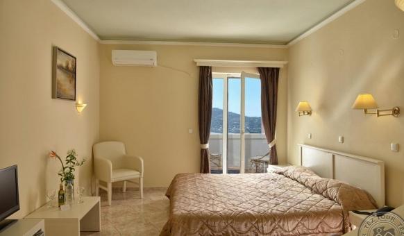 Hotel CHC Atina Palace Resort & Spa 5* - Creta Heraklion 14