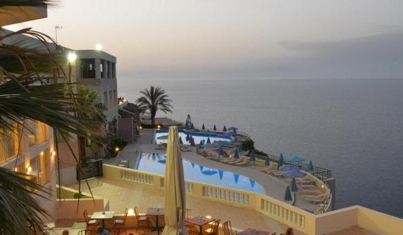 Hotel CHC Atina Palace Resort & Spa 5* - Creta Heraklion 18
