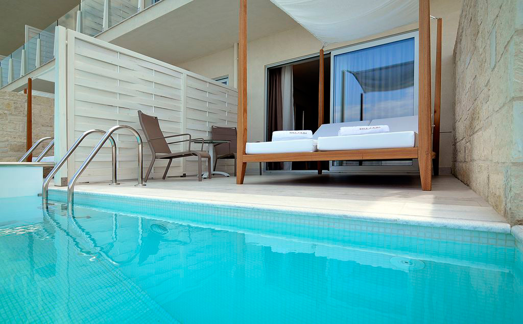 Hotel Insula Alba ( adults only )5* - Creta Heraklion 10