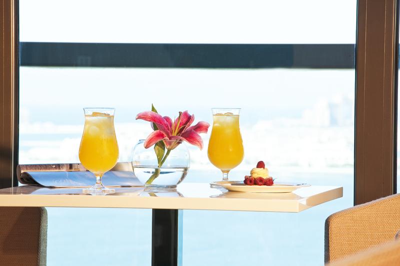 Hotel JA Ocean View 4* - Dubai 17