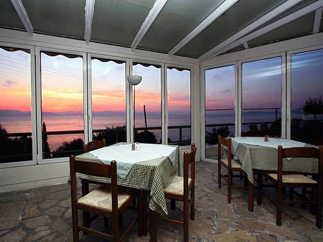 Hotel Belvedere 3* - Corfu 23