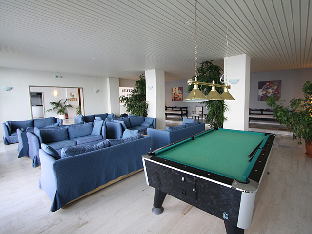 Hotel Belvedere 3* - Corfu 25