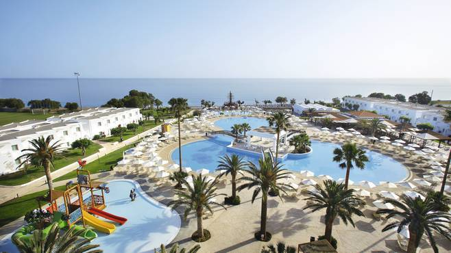 Hotel Louis Creta Princess 4* - Creta Chania 4
