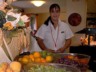 Hotel Elea Beach 4* - Corfu  11