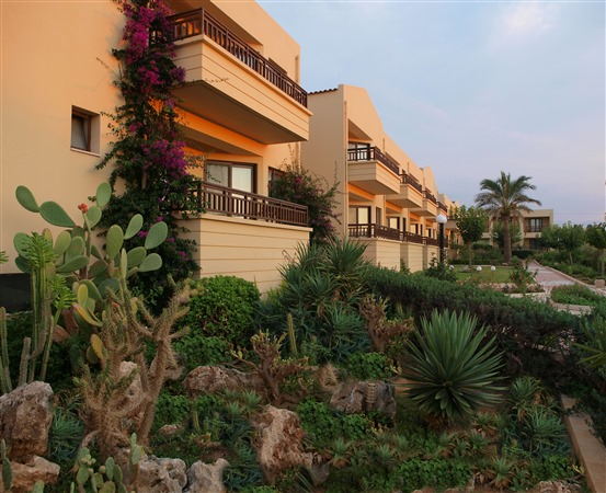 Hotel Asterion Beach Hotel & Suites 5* - Creta Chania  10