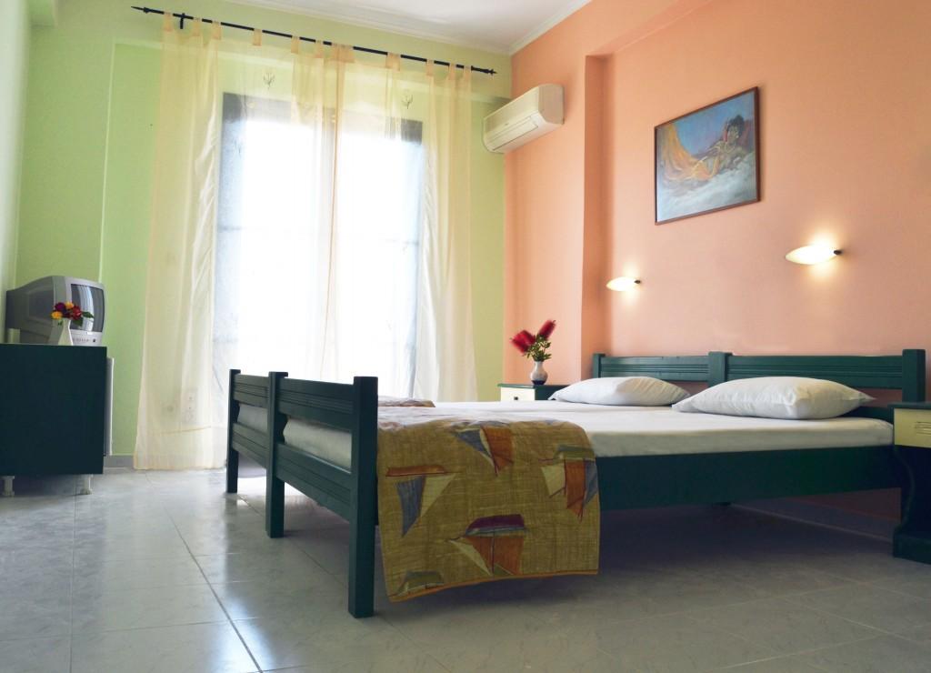 Hotel Bozikis Palace 3* - Zakynthos 2