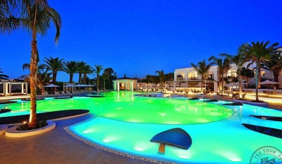Grecotel Caramel Boutique Resort 5* - Creta Chania 23