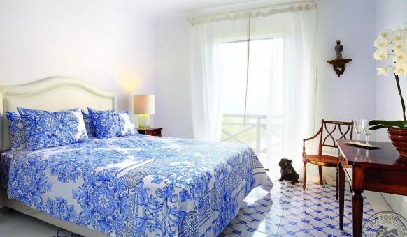 Grecotel Caramel Boutique Resort 5* - Creta Chania 14