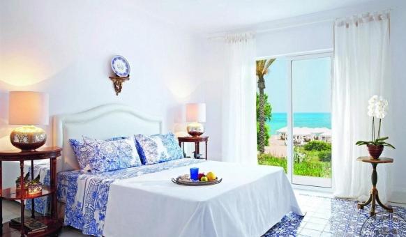 Grecotel Caramel Boutique Resort 5* - Creta Chania 16