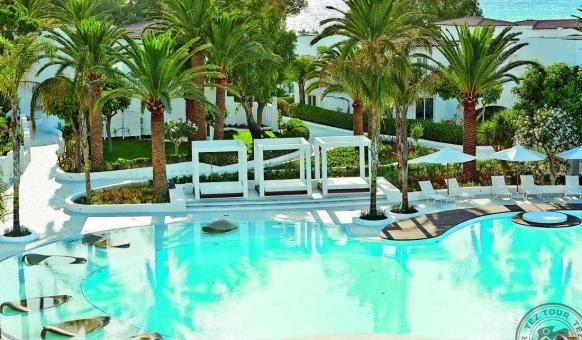 Grecotel Caramel Boutique Resort 5* - Creta Chania 17