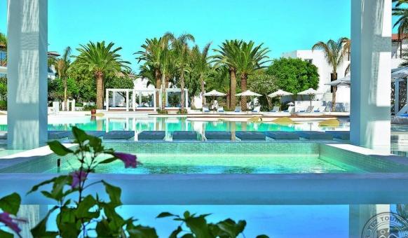 Grecotel Caramel Boutique Resort 5* - Creta Chania 18