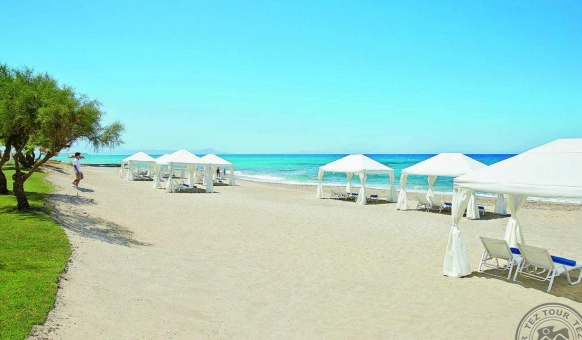 Grecotel Caramel Boutique Resort 5* - Creta Chania 19