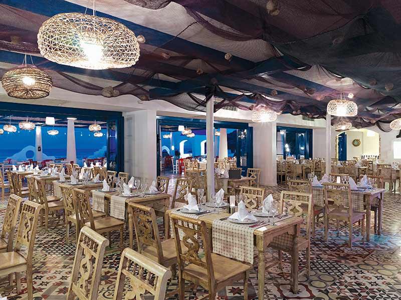 Hotel Paloma Pasha Resort 5* - Kusadasi 21
