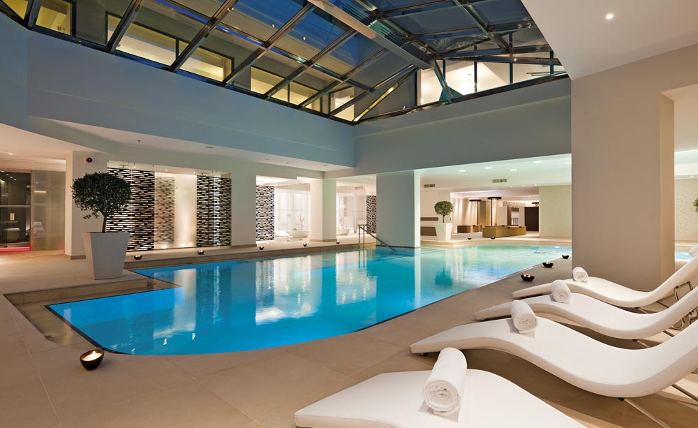 Hotel Porto Platanias 5* - Creta Chania  15