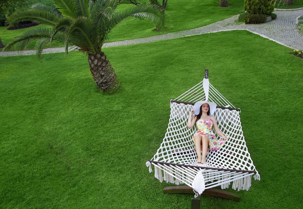 Hotel Arcanus Side Resort 5* - Side 6