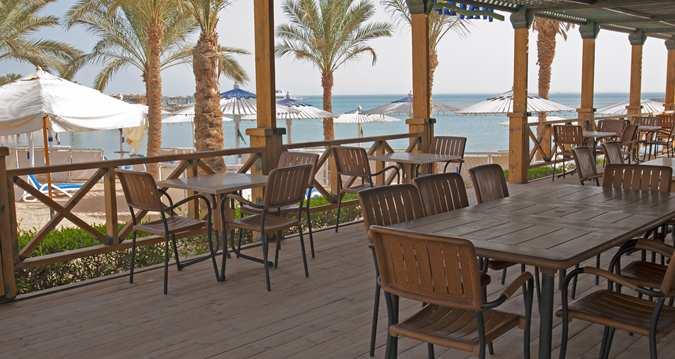 Hilton Resort 5* - Hurghada 14