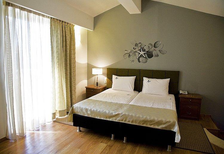 Hotel Mediterannean Beach 5* - Zakynthos Laganas 4