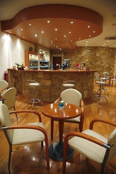 Hotel Mediterannean Beach 5* - Zakynthos Laganas 1