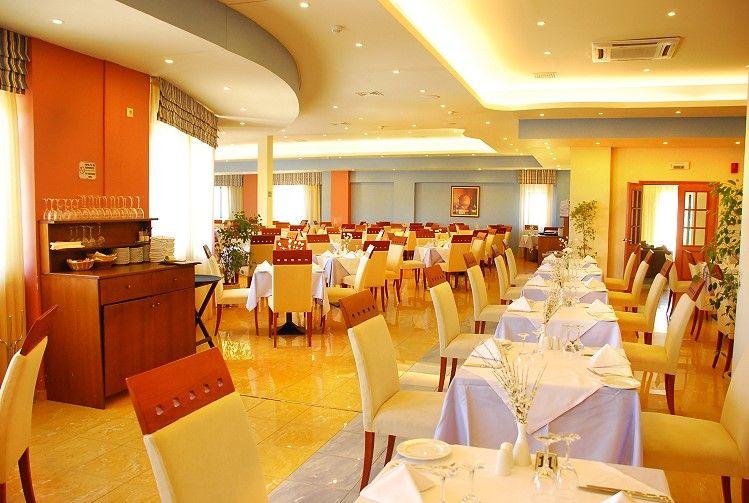 Hotel Mediterannean Beach 5* - Zakynthos Laganas 2