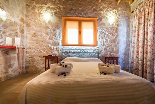 Hotel Azure Resort & Spa 5* - Zakynthos Tsilivi  6