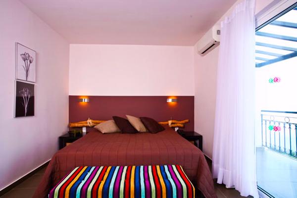Hotel Pantokrator 3* - Corfu  22