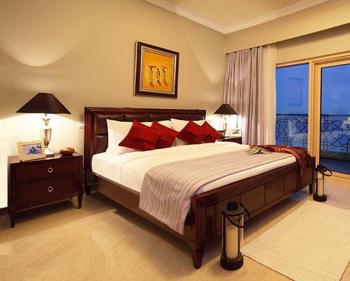 Hotel Al Hamra Residence 4* - Dubai Ras Al Khaimah 23